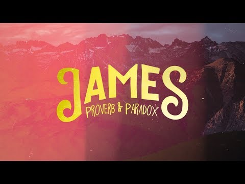 James: Cut to the Chase