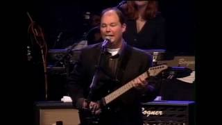 Christopher Cross - Blink Of An Eye (Live 1998) (Promo Only)