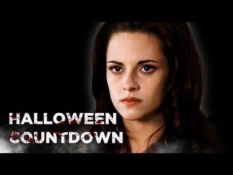 The Twilight Saga: Breaking Dawn - Part 2 (2012 Movie) Clip -