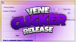 Descargar MP3 de Vene Clicker gratis  BuenTema Org