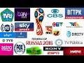 Video for mexico vs bosnia direct tv