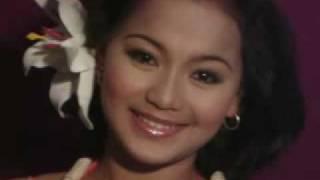 Beautiful In M y Eyes - Christian Bautista