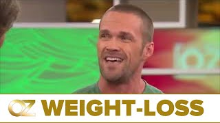 How to Take the First Step to Losing Weight   - Best Weight-Loss Videos
