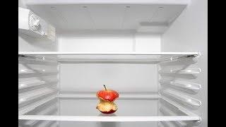 Муж открыл холодильник бывшей жены. Увиденное заставило его сердце похолодеть