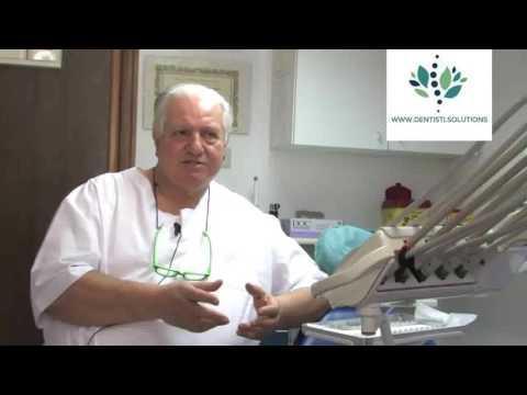 Come trattare disco protrusione di colonna vertebrale toracica