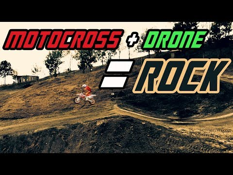 motocross-drone-and-rockno-more-with-dji-mavic-air