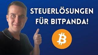 Bitcoin auszahlen Osterreich Steuere