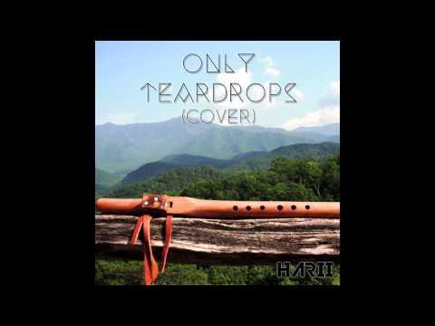 Only Teardrops - Cover (Emmelie de Forest)