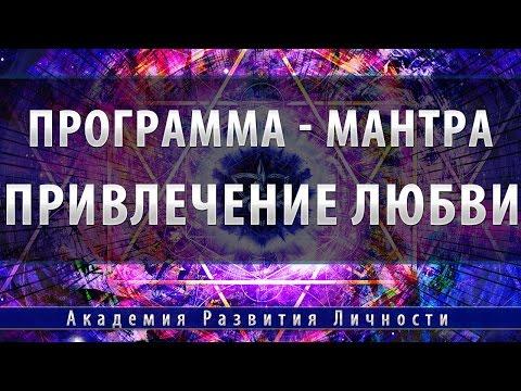 Видео песни ты мое счастье проскурякова