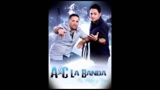 El Amor  Salsa  - A&c La Banda Tito El Bambino