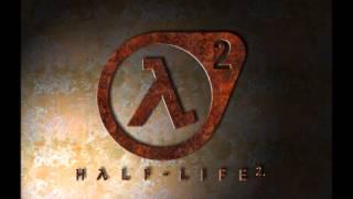 Half life 2: VLVX song22 (vortal combat)