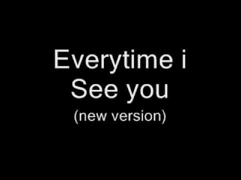 Everytime I See You - Fra Lippo Lippi - YouTube