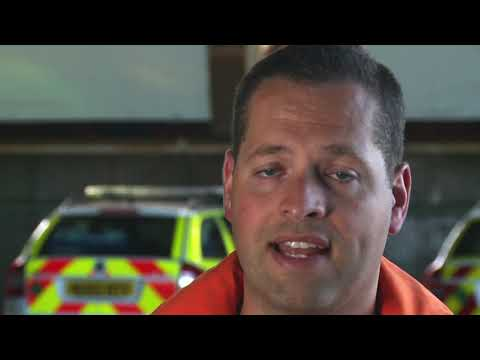 Air Ambulance: South Shields (Season 1 Episode 1) | Full Documentary