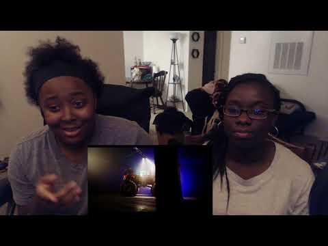 Kris Wu  Deserve ft  Travis Scott Reaction mv
