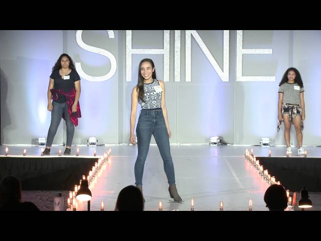 SHINE2016 International Presentation of Performers, AMTC 2016 07 17 13 22 52