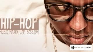 Музыка 21 века Hip-Hop