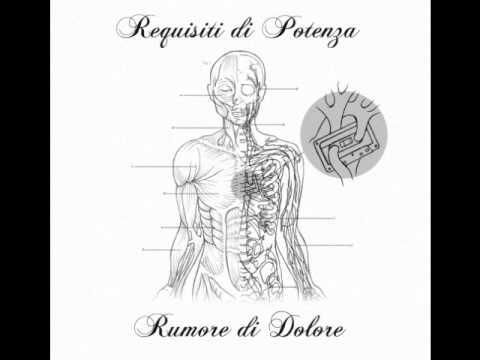 Cura di ammaccatura di spina dorsale dalle mani