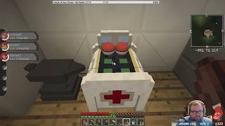 PIXELMON REFORGED! - IP: play journeygaming com - Ricardo