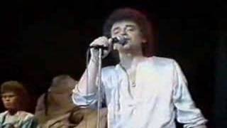 Air Supply - Live in Hawaii - Every Woman In The World