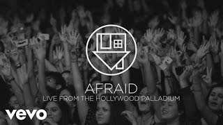 The Neighbourhood - Afraid (Live at The Palladium)