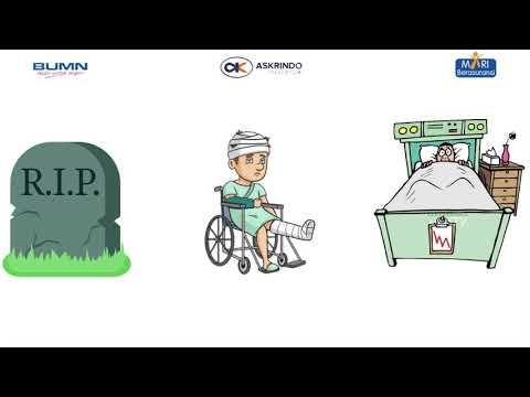mp4 Askrindo Insurance Adalah, download Askrindo Insurance Adalah video klip Askrindo Insurance Adalah