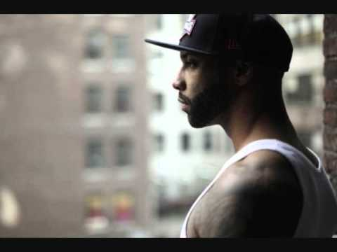 Joe Budden - Quality Of Life
