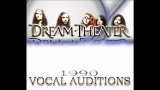 Dream Theater - The Killing Hand (John Arch On Vocals)