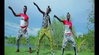 Bhudagala Mwana Malonja   Kishimbe   Official Video