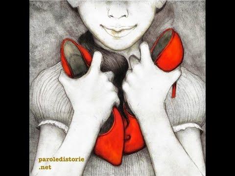Vörös foltok viszketnek a nyakon és a vállakon