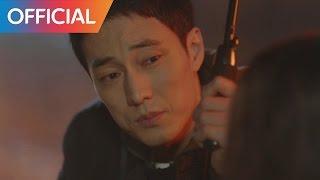 Picture of a TV show: O Ma-I Bi-Neo-Seu