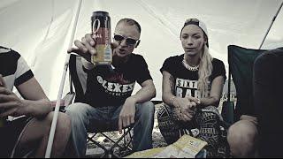 """Olexesh   """"WAS MICH WACH HÄLT"""" (prod. Von M3) [Official HD Video] #splash17"""