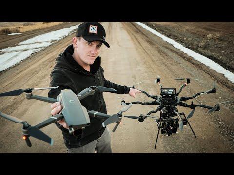 dji-pro-vs-real-professional-cinema-drone