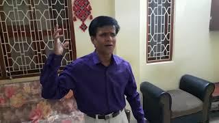 Humse Ka Bhool Hui Voice of Anwar Song by Shirish Kurba