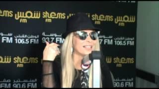 صوفية صادق تغنّي تحميل MP3