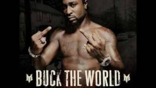 Young Buck - Hold On Feat. 50 Cent