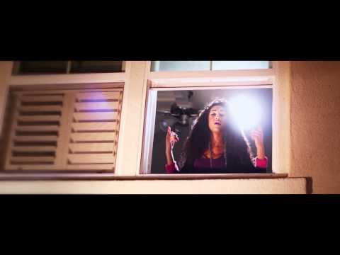 "J Beez Ft. Karissa Nicole ""Need You"" Official Vide"