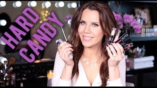HARD CANDY HAUL | Hot Or Not