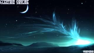 YaBoyJDub - These Walls (Audio) *KOAN Sound & Asa - Starlite REMIX*
