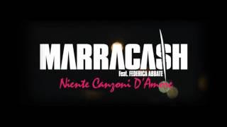 MARRACASH - NIENTE CANZONI D'AMORE REMAKE INSTRUMENTAL (PROD. GISA)