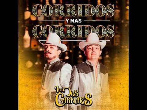 El Pollo Los Dos Carnales Lyrics