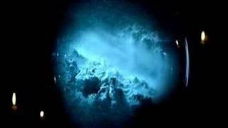 Absolute Zero Trailer & Links (BBC4 Documentary)