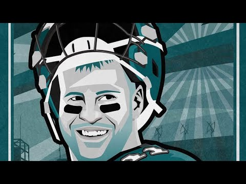 Philadelphia Eagles| Carson Wentz allegedly done for the season? Did we tap out?