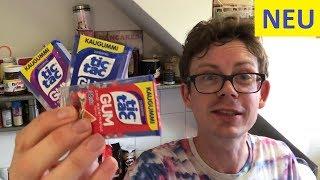 Tic Tac Gum: Alle Sorten im Test - Wo du das Kaugummi kaufen kannst!
