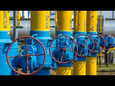 Τι περιλαμβάνει η «εργαλειοθήκη» της Κομισιόν για τις αυξήσεις στις τιμές της ενέργειας…