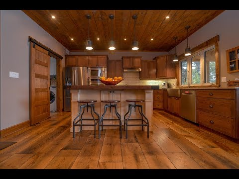 Hardwood Flooring over Radiant Heat: Advice from Lewis Gaylord