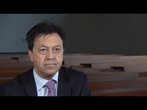 Universitäten in China. Ein Interview mit Josef Mondl