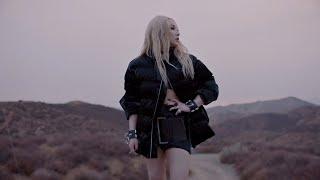 CL - Let It (Official Video)