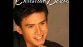 My Heart Has A Mind Of Its Own-Christian Bautista