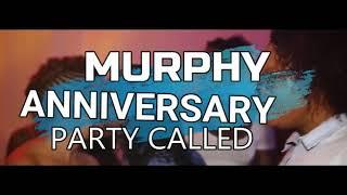 MURPHY & RED RAS