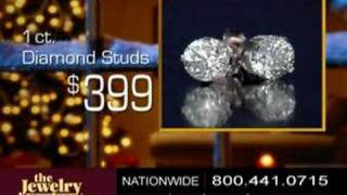 Jewelry Exchange National Commercial